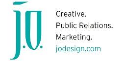 J.O. logo